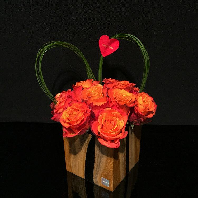 smaller-orange-21.jpg