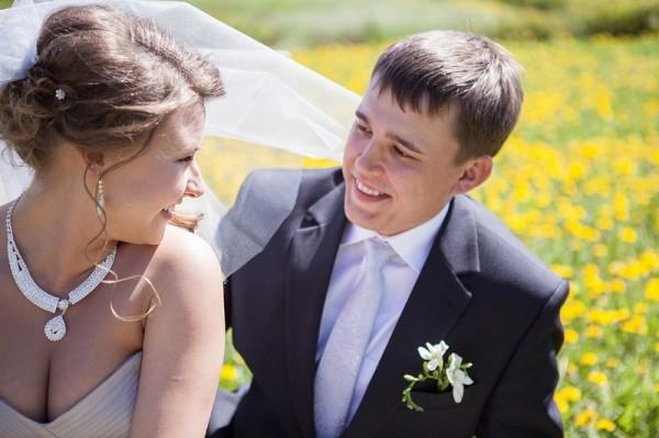Что делать на второй день свадьбы