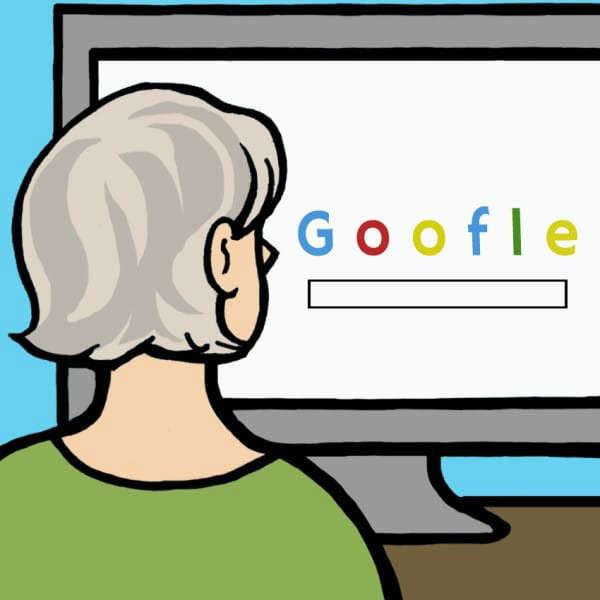 Один из самых популярных видов интернет мошенничества — фишинг.Суть заключается в следующем:вам пр