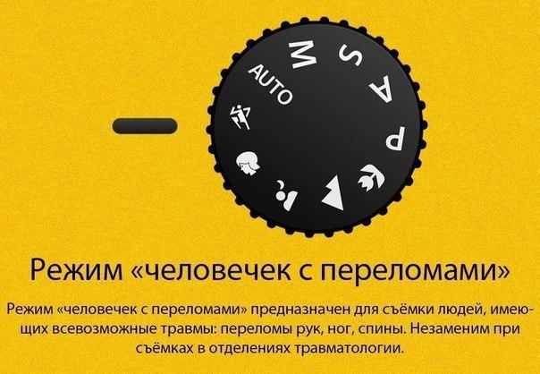 19601360_1745312425493917_2391903058425783222_n.jpg