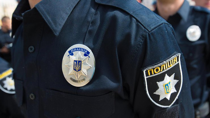 Встоличном кафе злоумышленник украл 20 000евро уиностранки