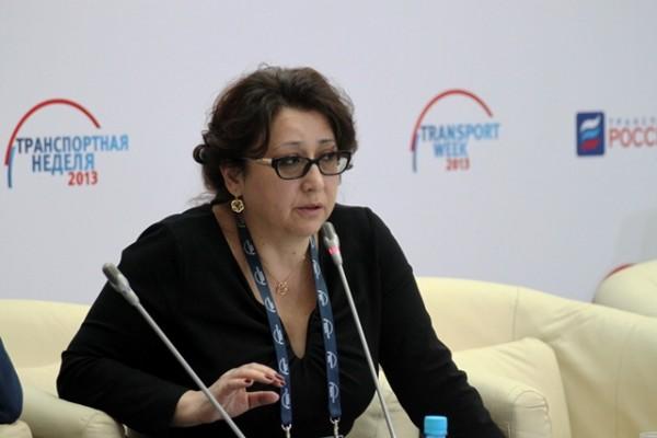 Рано Джураеву выбрали гендиректором ЦЭНКИ