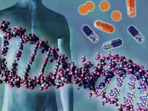Ученые обнаружили связь между диабетом иболезнью Альцгеймера