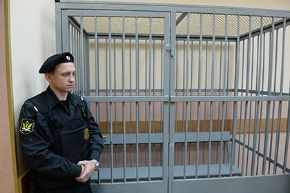 Обманувшая 55 человек группа экстрасенсов предстанет перед судом в столицеРФ