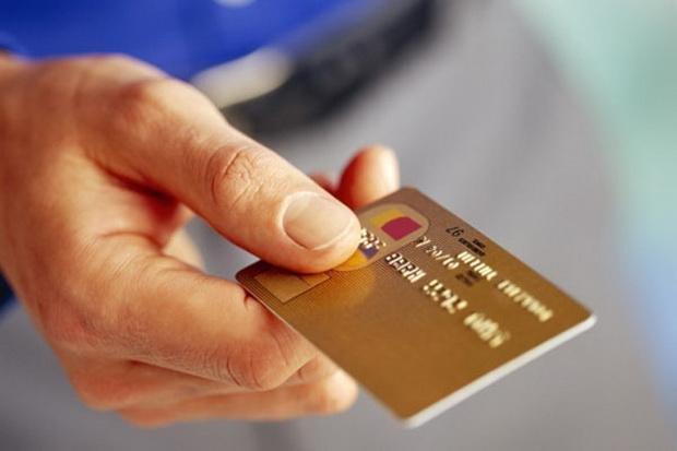 Apple желает выпустить собственные дебетовые карты Visa