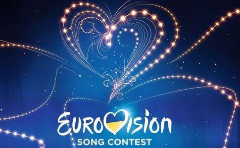 ВКиеве прошла праздничная церемония открытия «Евровидения-2017»