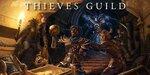 thieves-guild-dlc-eso.jpg
