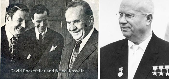 Featured-Kosygin-Rockefeller.jpg