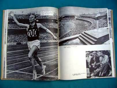 TN_olympic-games19564.JPG