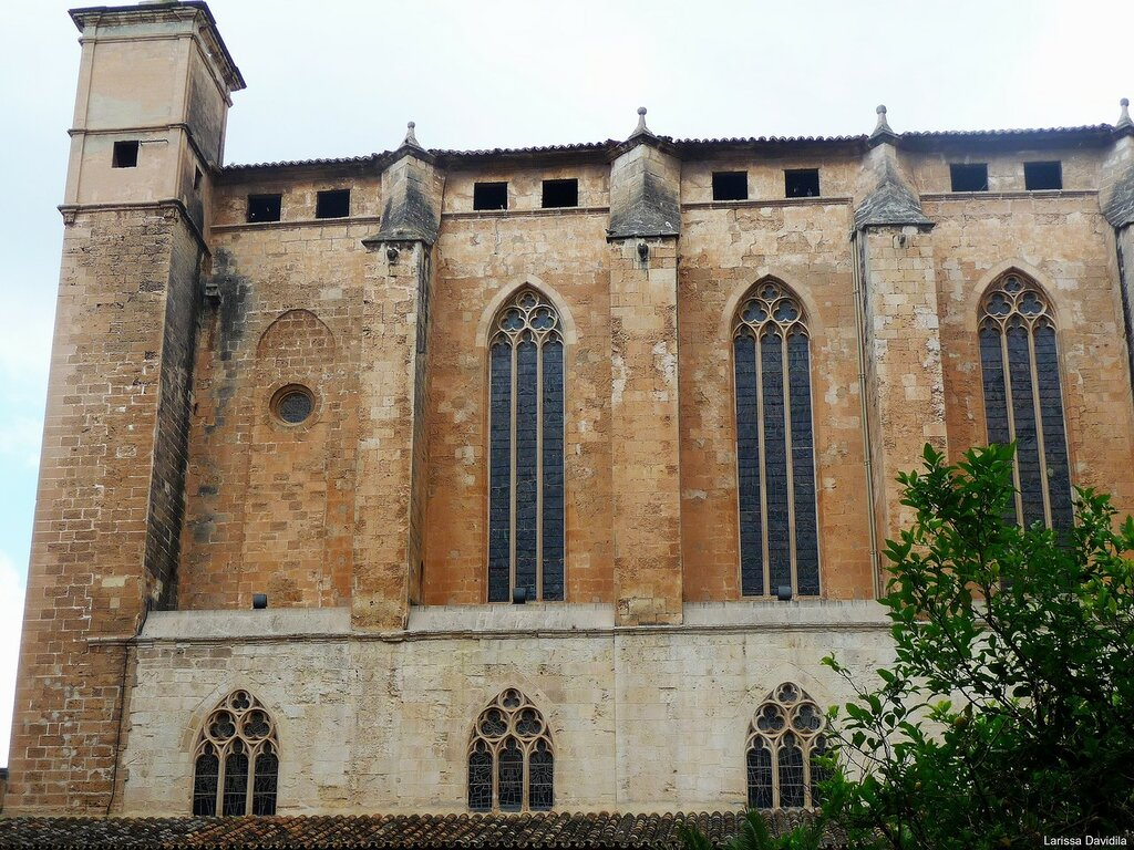 Luostari.22.6.2009-original (12) dd.jpg