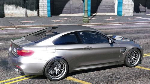 GTA5 2016-11-26 17-09-05.jpg