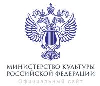 V-logo-mkrf.ru