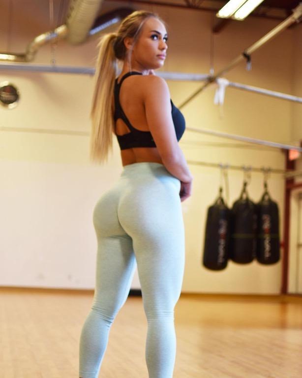 Штанов для йоги пост
