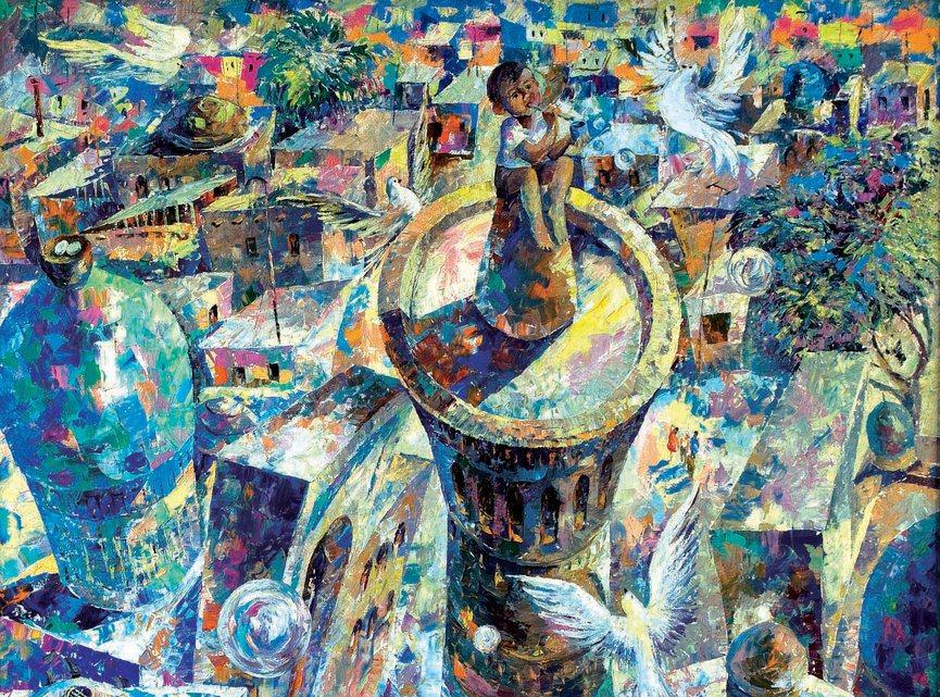 vesenniaya-buhara-2.jpg