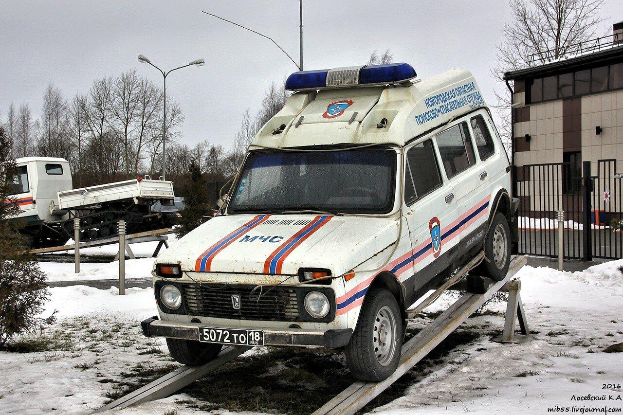 3 ВАЗ-2131 1.jpg