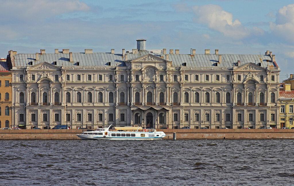 Ново-Михайловский дворец.jpg