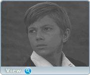 http//img-fotki.yandex.ru/get/1971/4074623.80/0_1bdc92_24324421_orig.jpg