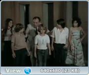 http//img-fotki.yandex.ru/get/1971/40980658.170/0_1b40_6b6812a_orig.png