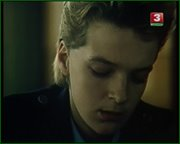 http//img-fotki.yandex.ru/get/1971/4697688.39/0_1bda7e_2a7531f0_orig.jpg