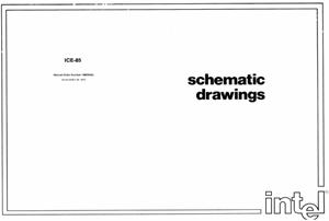 Тех. документация, описания, схемы, разное. Intel - Страница 6 0_190560_73e39ac6_orig