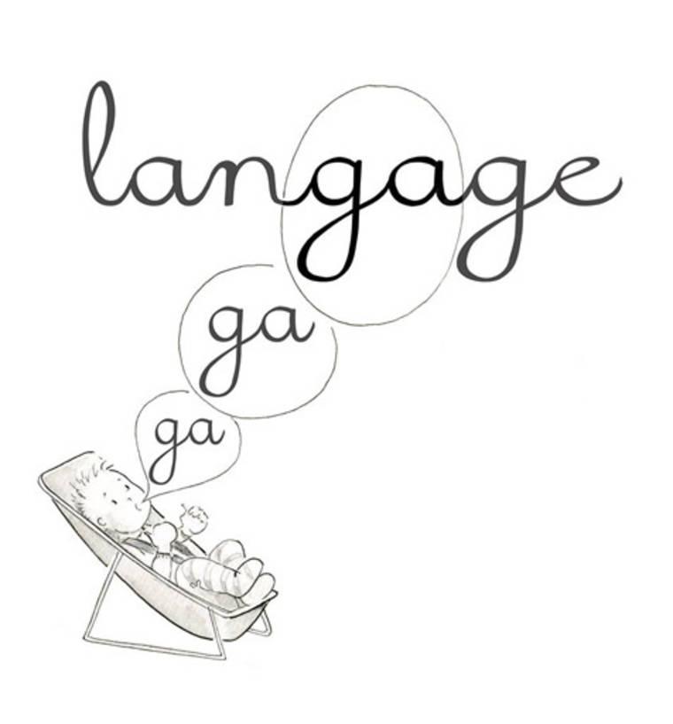 99 nouveaux dessins pour ne plus faire de fautes d'orthographe