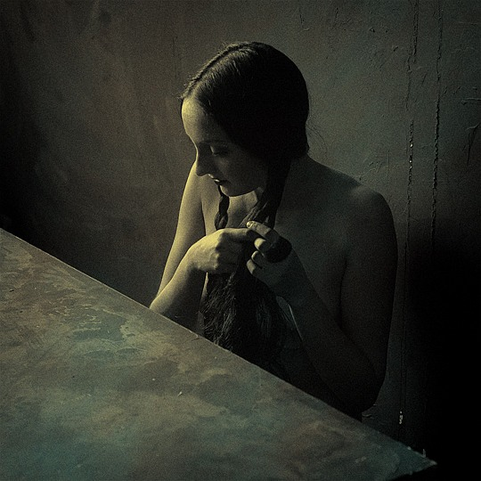Creative Photography by Jaroslaw Datta