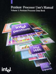 Тех. документация, описания, схемы, разное. Intel - Страница 21 0_12b093_a2ac7050_orig