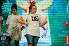 БазАрт-2016: Chicken Party. Вечеринка уличных танцев