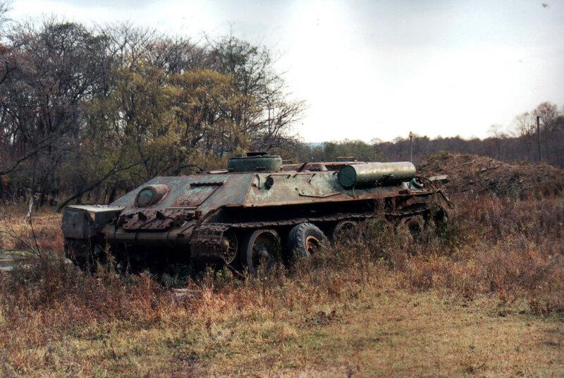 шасси танка.jpg