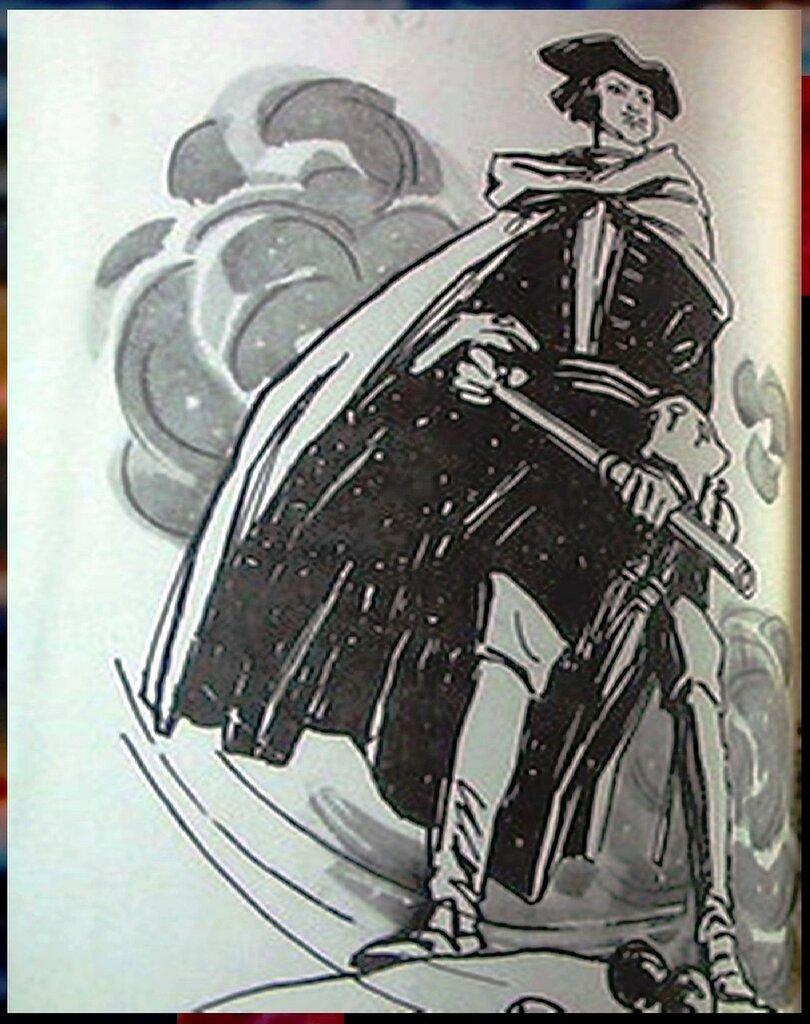 Иллюстрация, рисунок, к роману Ю. Германа Россия молодая, фото из интернета (1).jpg