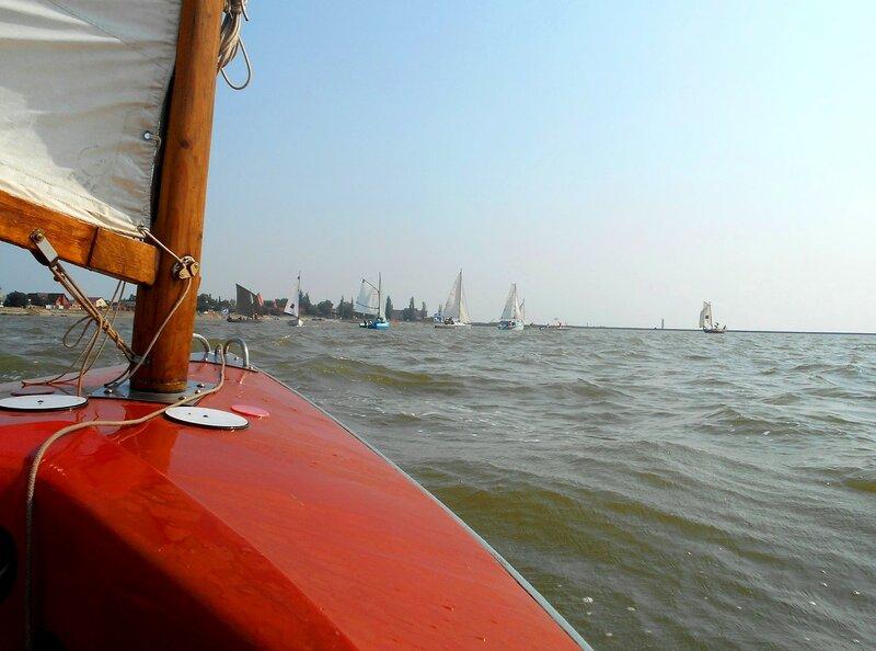 Яхты, на гонках ... DSCN7722.JPG