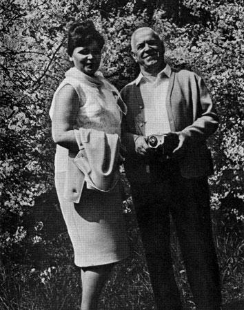 Жуков и Галина.jpg