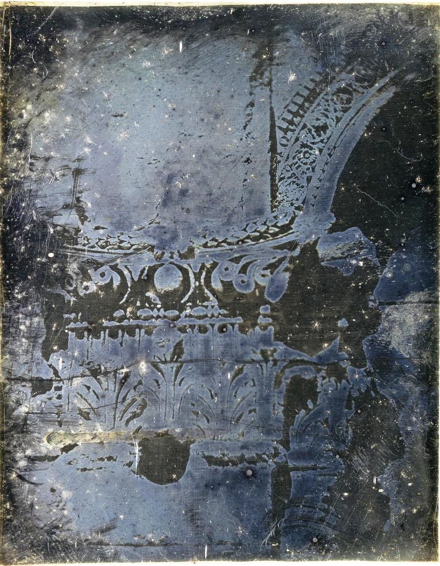 Храм Вакха