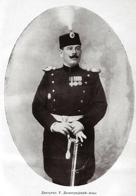 Dragutin_Dimitrijević-Apis,_ca._1900.jpg