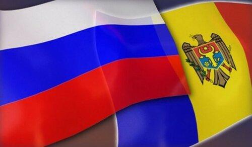 Молодёжь в Приволжье выступила на молдо-российском форуме