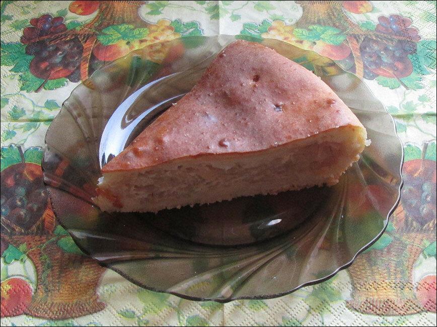 Заливной-пирог.jpg