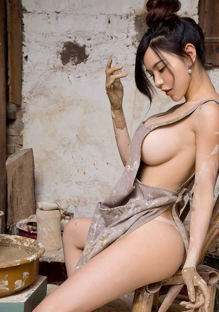 sexy-myanmar-topless-hot-beautiful-wet-virgin-pussy