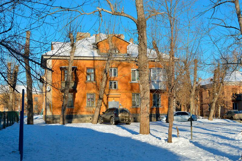 Киргородок-48.jpg