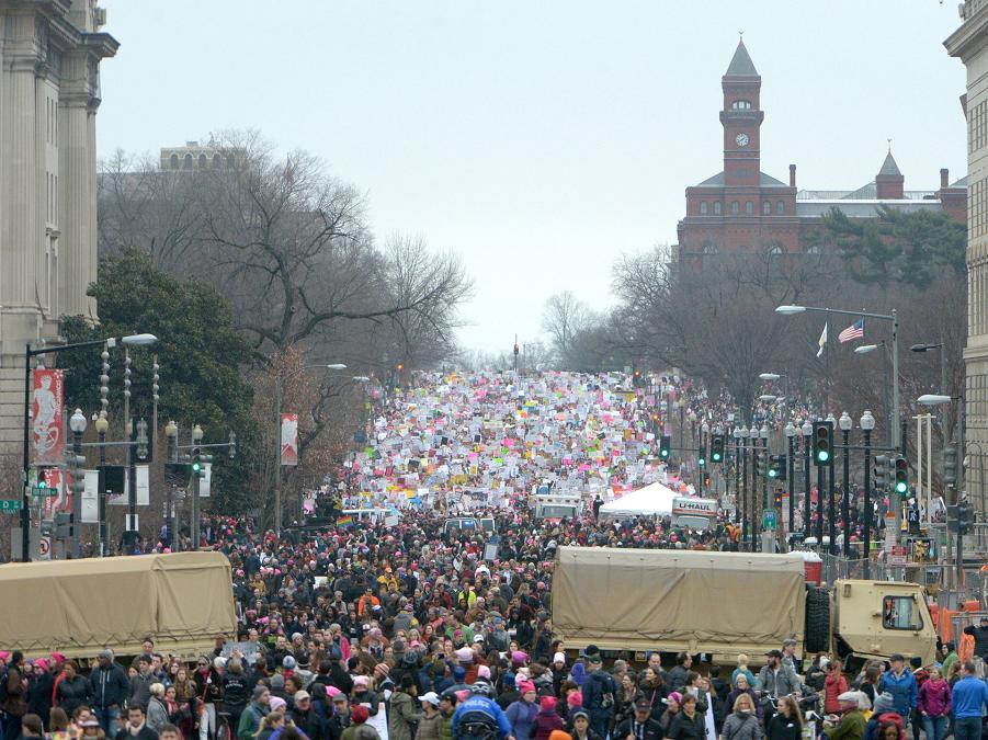 Марш женщин на Вашингтон-2, 21.01.17.png