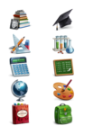 academic-icons.png