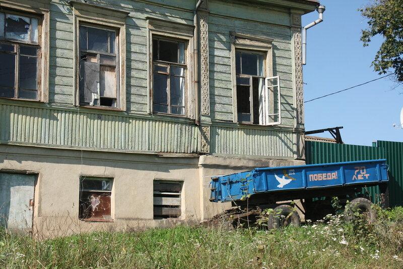 81. 70 лет Победе. Мещовск, Калужская область.JPG