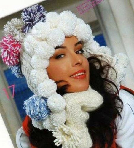 https://img-fotki.yandex.ru/get/195786/163895940.213/0_15f2e6_a57b4685_L.jpg