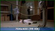 http//img-fotki.yandex.ru/get/1986/170664692.cd/0_17373e_8b8e62ec_orig.png