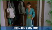 http//img-fotki.yandex.ru/get/1986/170664692.ce/0_17376a_4f3d2ef0_orig.png