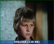 http//img-fotki.yandex.ru/get/1986/170664692.d1/0_173bd9_7c9adff7_orig.png