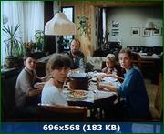 http//img-fotki.yandex.ru/get/1986/170664692.d1/0_173bdb_5813b12_orig.png