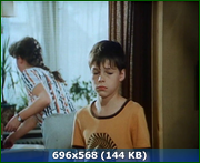 http//img-fotki.yandex.ru/get/1986/170664692.d2/0_173c11_b54e2182_orig.png