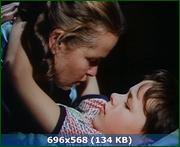 http//img-fotki.yandex.ru/get/1986/170664692.d3/0_173c36_1bb23a71_orig.png