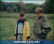 http//img-fotki.yandex.ru/get/1986/170664692.d3/0_173c44_6ec96c3c_orig.png