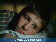 http//img-fotki.yandex.ru/get/1986/170664692.e3/0_1756d8_7cd73d30_orig.png